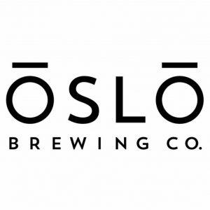 Oslo Brewing Company