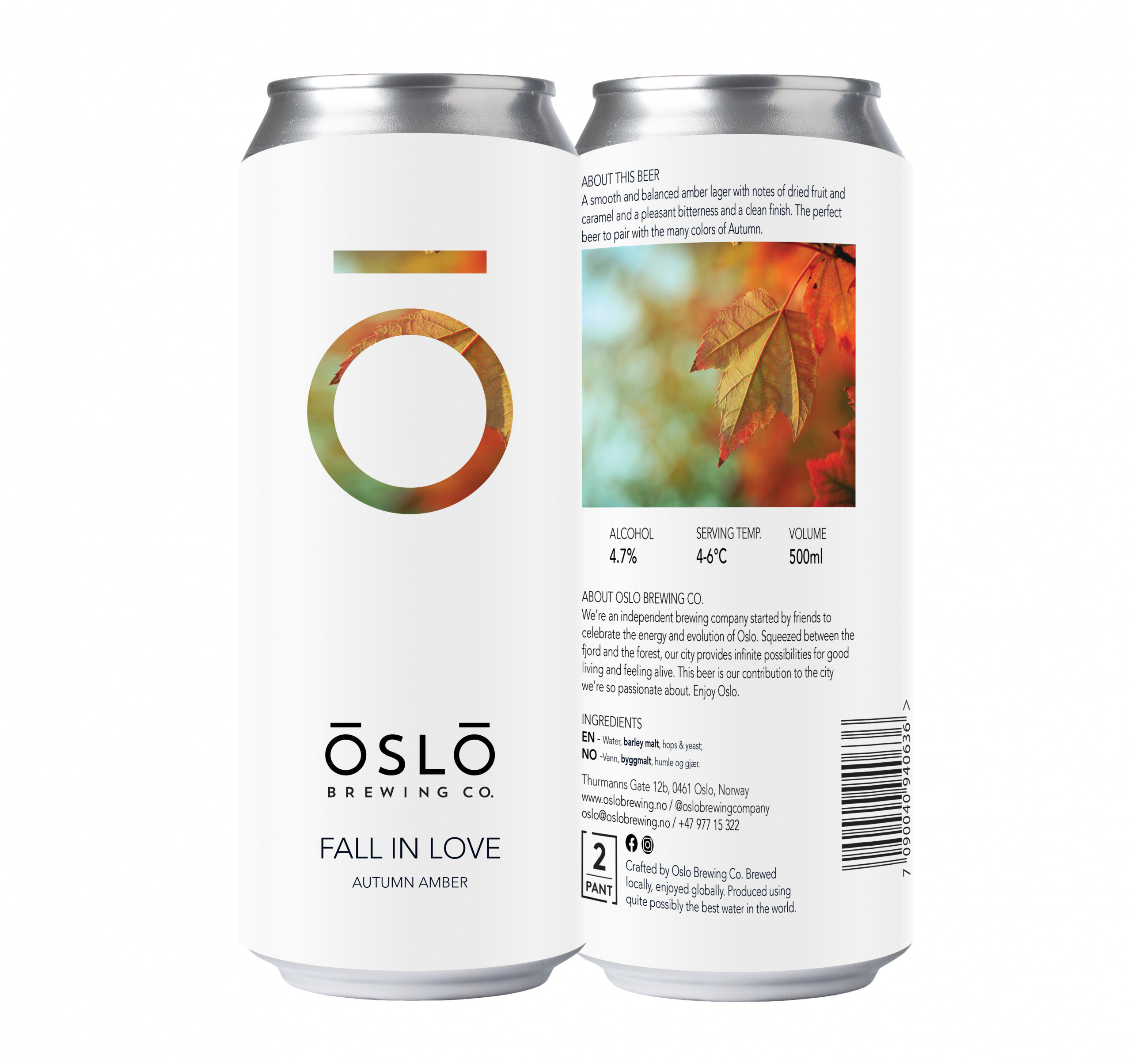 OBC_Fall_In_Love_Amber_Lager_500ml_Can_2sided